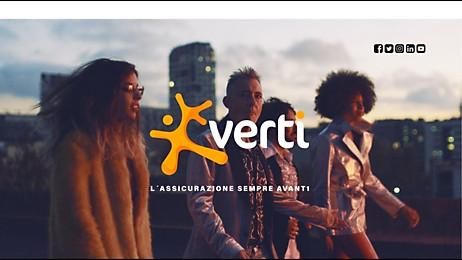 Verti - Italy