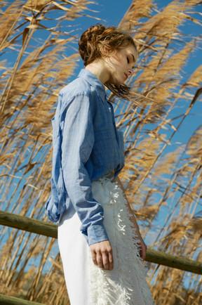 seaside_04.jpg