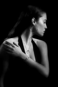Vera Klau Jewelry