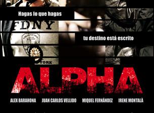 Film Alpha