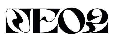 NEO 2 fashion editorial