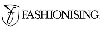 FASHIONISING fashion editorial