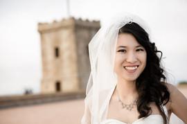 Miriam Tió Molina maquilladora boda - Maurizio_Morrone fotografo de boda-100.jpg