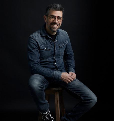 Marc-Diez-Barcelona-Portrait-Photographer-Filmmaker_edited.jpg