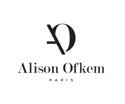 Logo-Alison-Ofkem.png