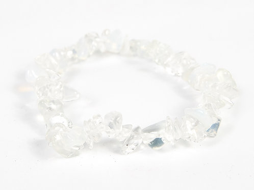 Opalite Stone Bracelet