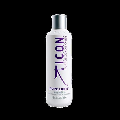 PURE LIGHT CONDITIONER