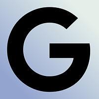 google-512_edited.jpg