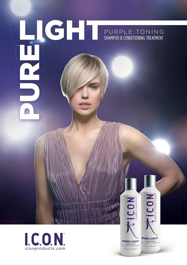 Pure_Light_Brochure_1.jpg