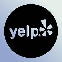 yelp_1_rounded-512_edited.jpg
