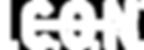 logo-icon-company.png