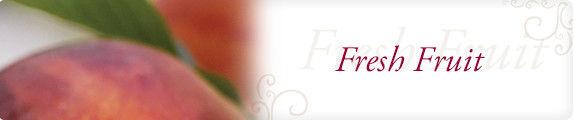 fresh_fruit_header.jpg