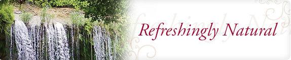 natures_refreshing_header.jpg