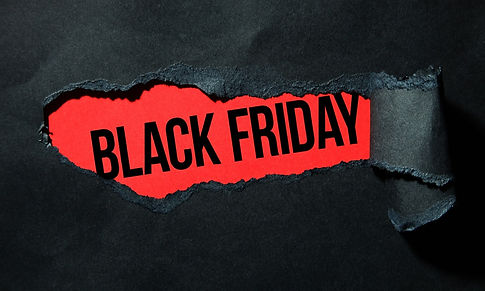 best-black-friday-deals-for-families_edi