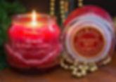santa_jar_holiday_cheer_detail_edited.jp