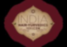 zzindia-logo.png