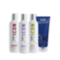 icon-products-regimedies-familia-02.png