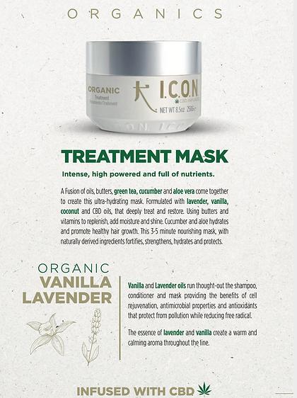 organic mask.png