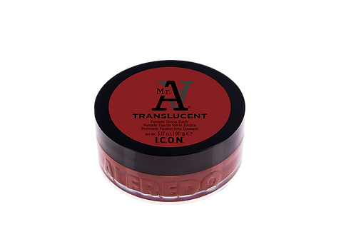 MR. A TRANSLUCENT POMADE