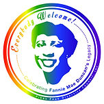 PAA_Logo_Rainbow_2x-100.jpg