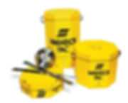 Esab Marathon Pack Langfield Welding Supply Wire Mig Consumables
