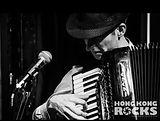 Nazar Tabachyshyn, accordion.jpg