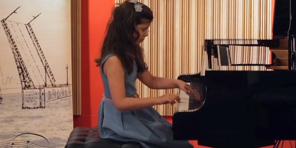 Buds of Talents piano recital (1)
