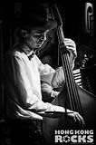 Farley Sangels, bass.jpg
