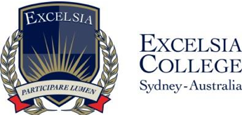 Excelsia col.png