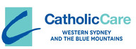 CatholicCare Western Sydney and the Blue