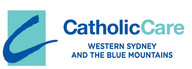 CatholicCare Western Sydney and the Blue