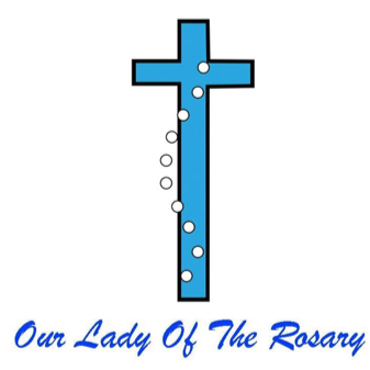 our lady of the rosary.png