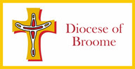 Diocese of Broome.jpg