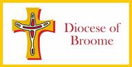 Diocese of Broome.jpg