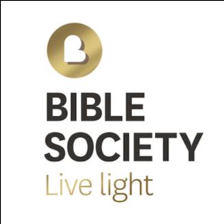 Bible society.png