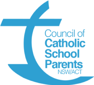 council of catholic schools.png