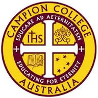 Campion College Australia.jpg