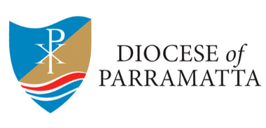 Parra diocese.png
