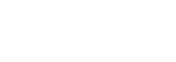 Reach logo all white_edited.png