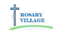 rosary village.png