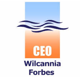 Wilcannia forbes .png