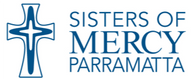sisters of mercy.png