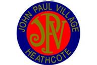 JP Village.png