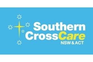 southern cross care.jpeg