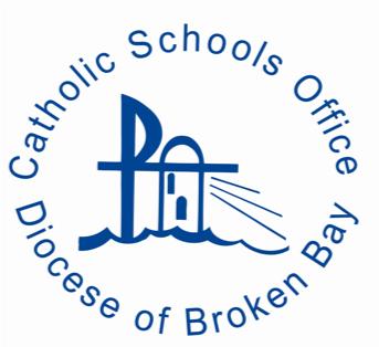 Cath schools BB.png