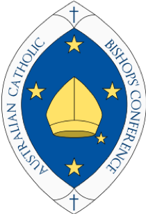 AUS CATH BISHOPS CON.png