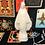 Thumbnail: Petite vierge blanche