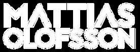 mattias logo white.png
