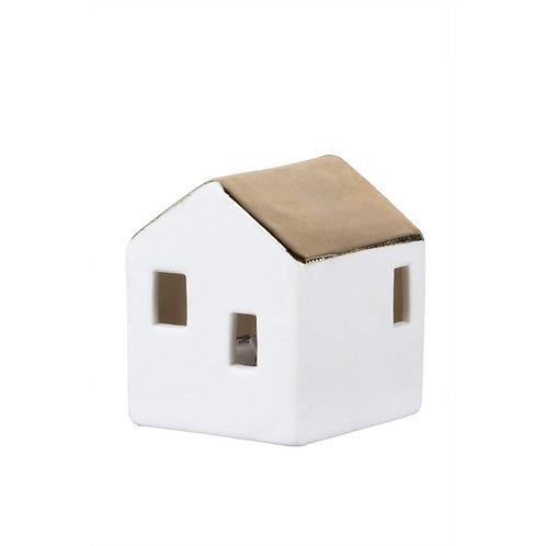Petite maison Led