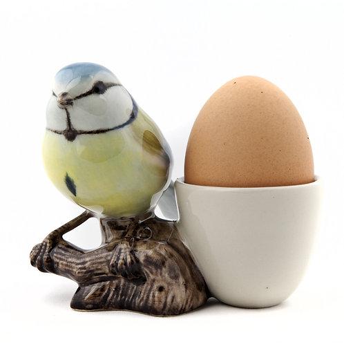Coquetier oiseau